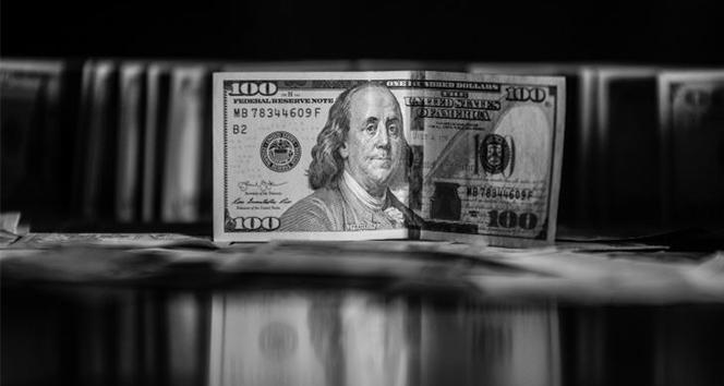 Dolar ve euro ne kadar? 14 Aralık 2020 serbest piyasada döviz fiyatları...
