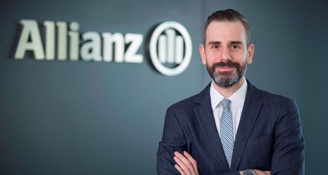 HackZone Allianz Open Insurance'da kazanan startup'lar belli oldu
