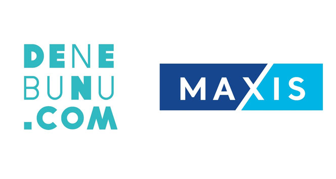 Maxis 2020 yılını Denebunu yatırımı ile tamamladı