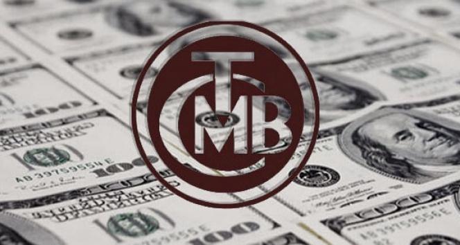 Merkez Bankası: 'Enflasyonda gıda ve temel mal grubu sürükleyici oldu'