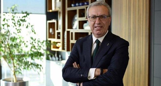 Türkiye ekonomisinin en temel sermayesi güvendir