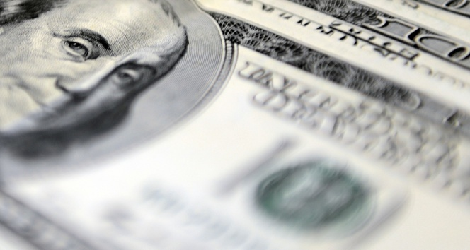 19 Ocak dolar ve euro ne kadar?