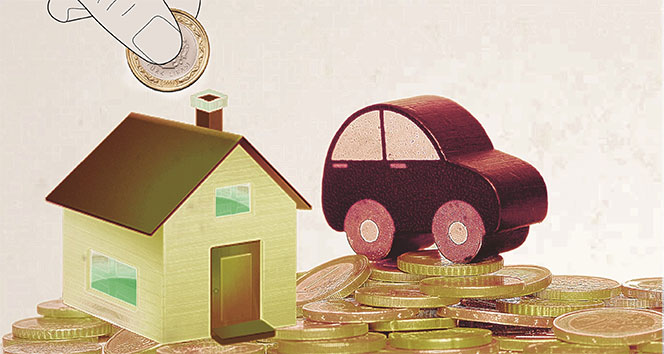 2021 için finansal tasarruf önerileri