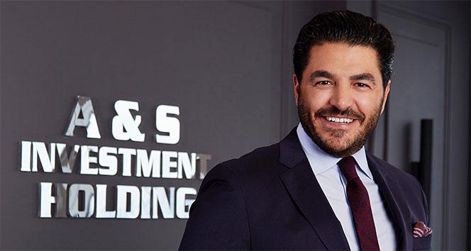 '2021 Türkiye'ye yatırım yılı olacak'