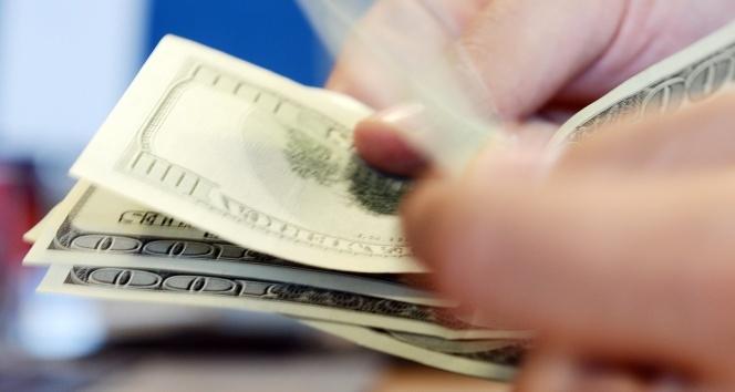 Dolar ve euro ne kadar? 7 Aralık serbest piyasada döviz fiyatları