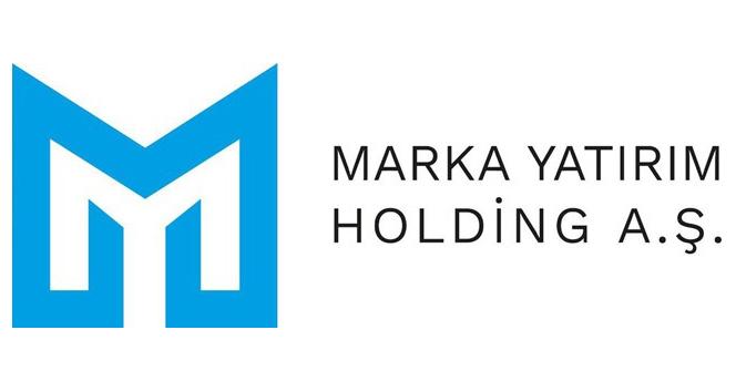 Marka Yatırım YKB Mine Tozlu Sineren, SPK'nın tedbir kararına ilişkin açıklama yaptı