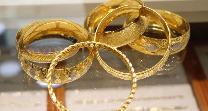 Özman: 'Altın almak için bu fiyatlar kelepir'