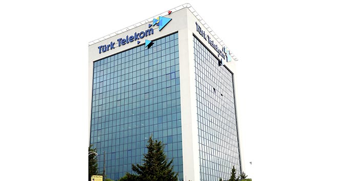Türk Telekom'a Covid-19 Güvenli Hizmet Belgesi