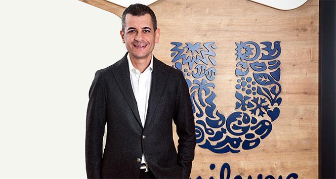 Unilever, Yarının Gıdaları İnisiyatifi'ni başlattı