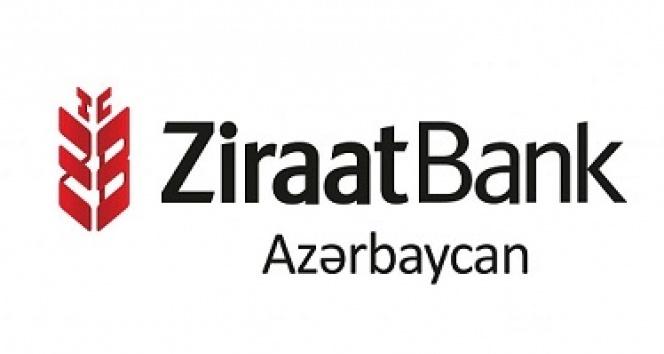 Ziraat Bankası Azerbaycan, 9. şubesini Şuşa'da açacak