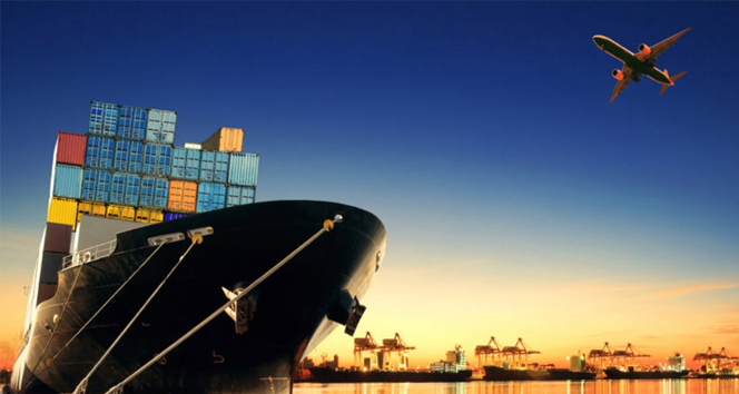 Bakan Pekcan açıkladı! Tüm zamanların en yüksek Ocak ayı ihracatı gerçekleşti…