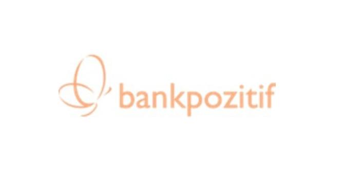 Bank Pozitif satış yolunda