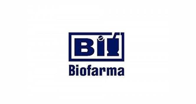 Biofarma'nın satışı tamamlandı