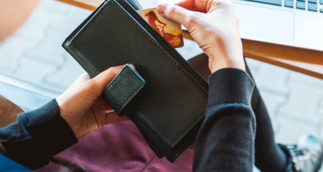 Kartlı ödemeler Ocak ayında yüzde 16 arttı