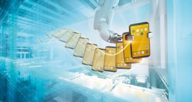 Otomasyonun geleceği 'Factory Automation Tour' etkinliğinde konuşulacak