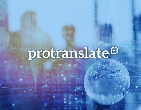 Medikal Çeviri Süreci Nedir? Nasıl Yapılır?