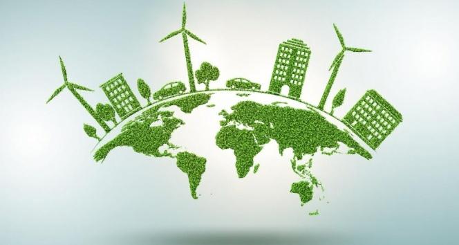 Siemens Türkiye, I-REC Yenilenebilir Enerji Sertifikası aldı