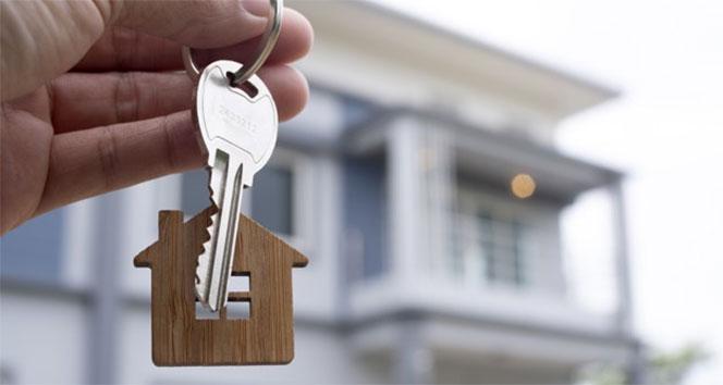 Şubat ayı kira artış oranı belli oldu!