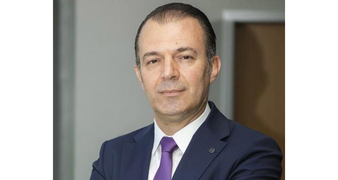Türk Telekom'un mobil baz istasyonu atağı sürüyor