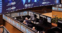 Borsa haftayı yükselişle kapattı