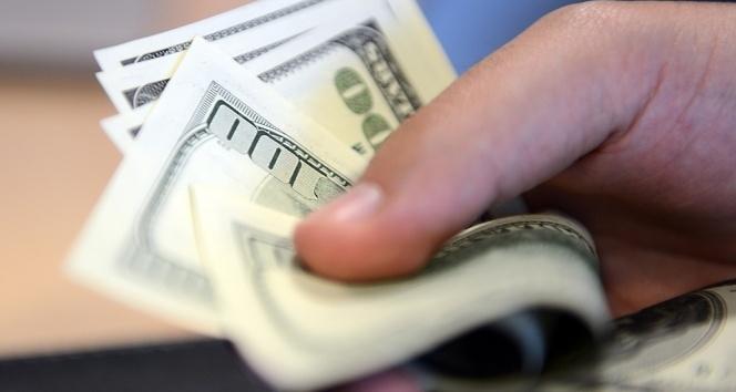 Dolar ne kadar oldu? 22 Mart dolar ve euro fiyatları