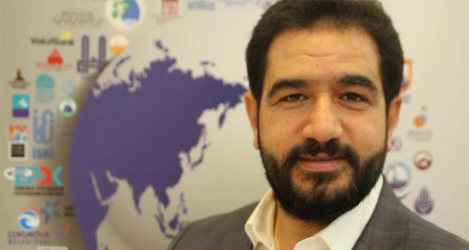 Marmara Urban Forum'da pandeminin şehir yaşamına etkileri konuşulacak