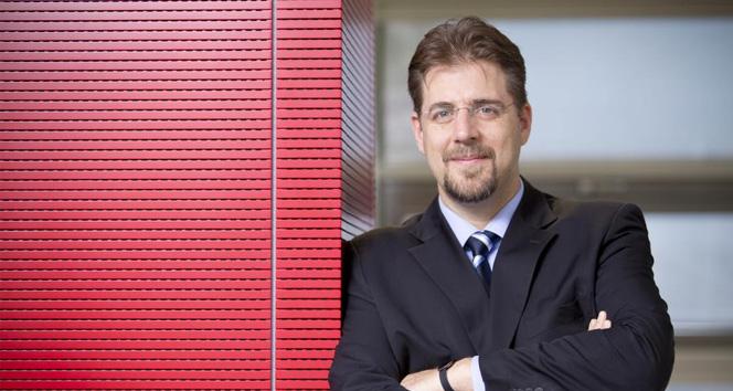 Siemens Türkiye'den ihracat başarısı