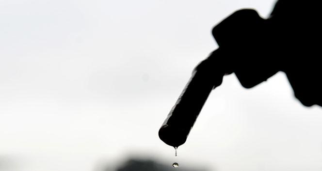 Suudi Arabistan petrol şirketi Aramco'nun kârı yüzde 44 düştü