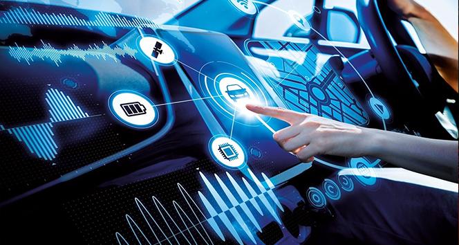 Türkiye'deki tüketiciler 2025'te elektrikli araçlara geçmeye hazır