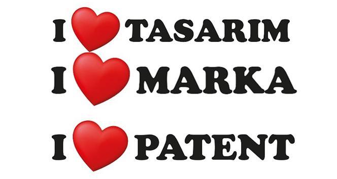 Adres Patent sınai mülkiyet haklarında 'gif' dönemini başlattı
