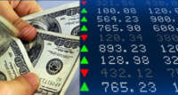 Borsa haftaya düşüşle başladı