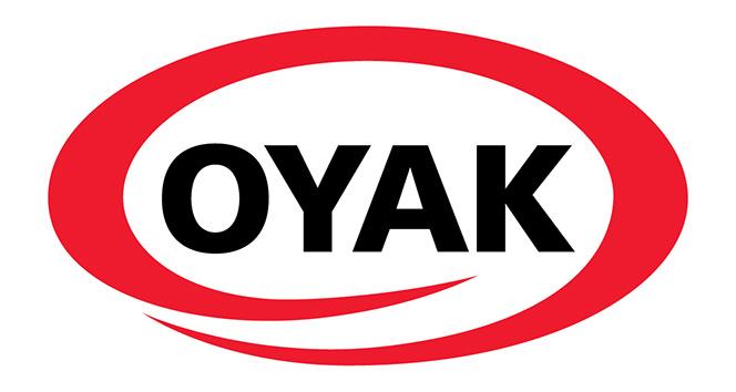 Rekabet Kurulu'ndan OYAK'ın Sagra satın almasına onay