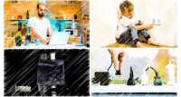 Siemens'in kaçak akım koruma rölesi yenilendi