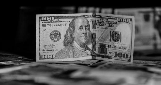 Yılsonu dolar kuru beklentisi yükseldi