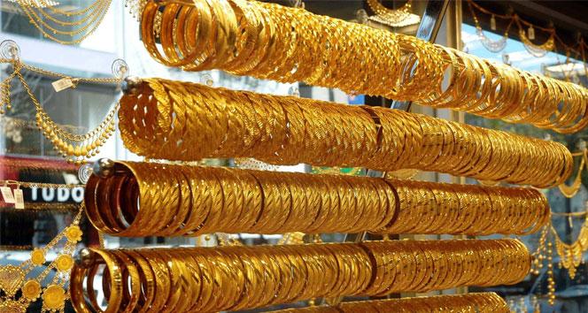 Çeyrek altın ne kadar oldu? 25 Mayıs güncel altın fiyatları