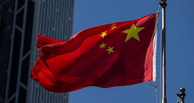 Çin Halk Cumhuriyeti suni deri ve çapa makinelerine karşı damping önlemi alınacak