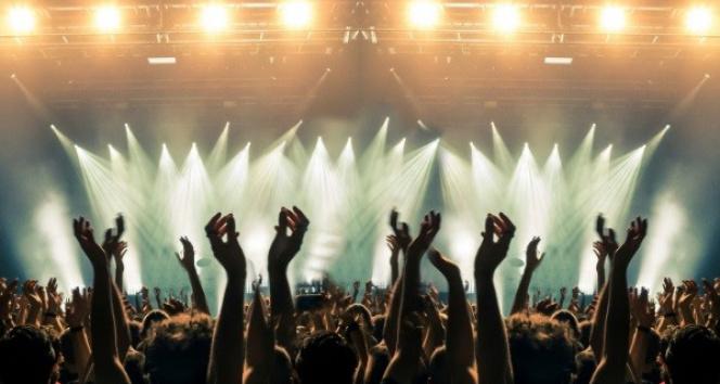 Deezer'den canlı müzik yayını yatırımı