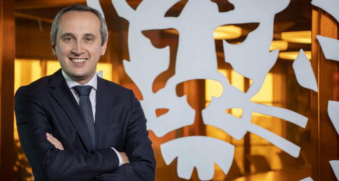 ING Türkiye 2021 yılı ilk çeyrek finansal sonuçlarını açıkladı