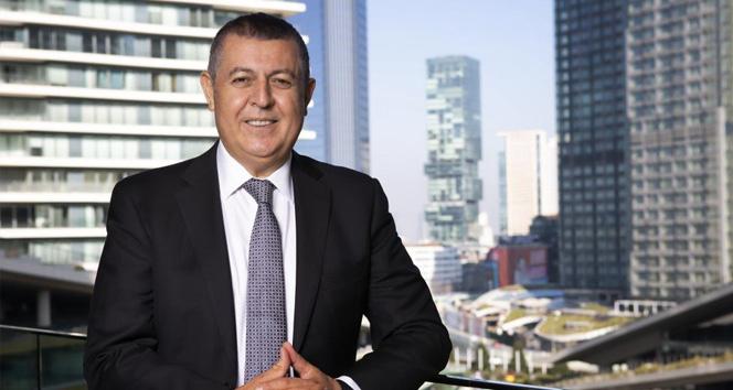 Kibar Holding, dört grup şirketiyle ISO 500'de