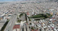 Korona virüs yabancı turistleri Türkiye'den ev almaya teşvik etti