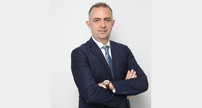 'Marka başvurularında şampiyon Fenerbahçe'