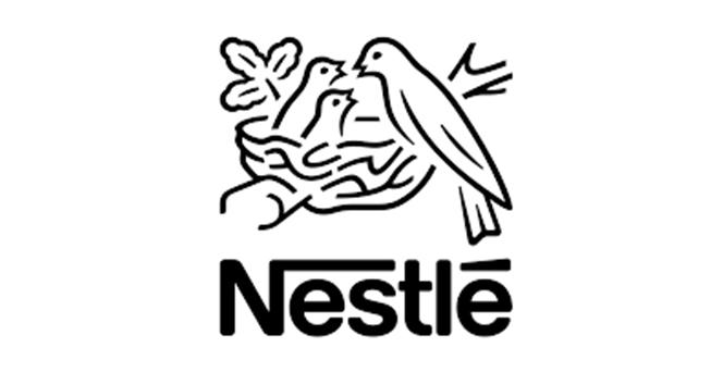 Nestle'nin şirket içi yazışmaları sızdı: 'Ürünlerimizin yüzde 60'ı sağlıksız'