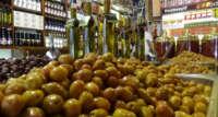 Online satışta zeytinyağı büyük ilgi görüyor