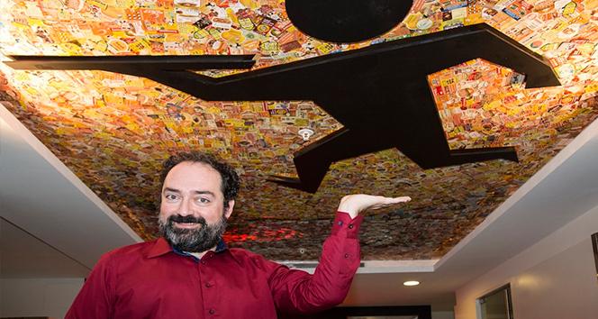 Restoran sahibi Yemeksepeti komisyonlarına isyan etti, Nevzat Aydın cevap verdi