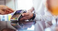 TEPAV: 'Nisan ayında kartlı harcamalar önceki aya göre yüzde 9 daraldı'
