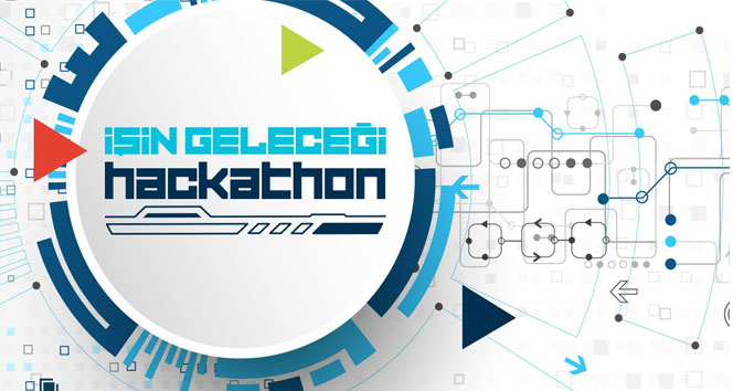 """Türk Telekom'dan """"İşin Geleceği Hackathonu"""""""