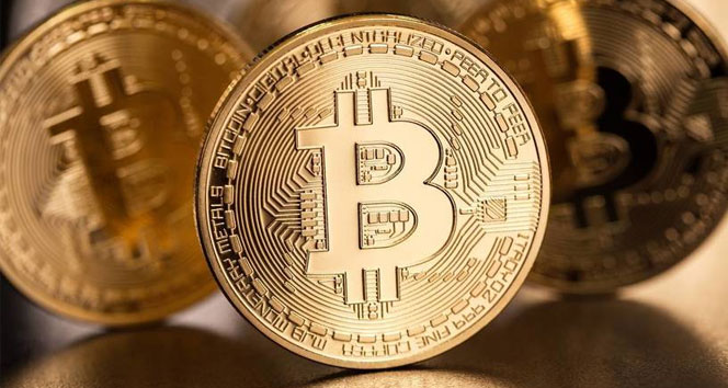 Ünlü ekonomistten kripto yatırım tavsiyesi