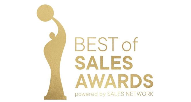 DeFacto'ya Best of Sales Awards'ten Ödül