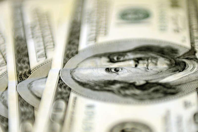 Dolar ve euro ne kadar? 30 Haziran serbest piyasada döviz fiyatları
