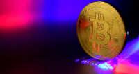 El Salvador'da Bitcoin'in yasal para birimi olarak kullanılmasına onay